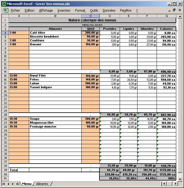 Préférence Explications page Accueil de GPP WF63